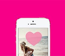 phone-heart-small